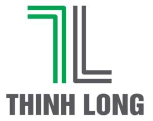 Công ty Cổ phần thương mại quốc tế Thịnh Long